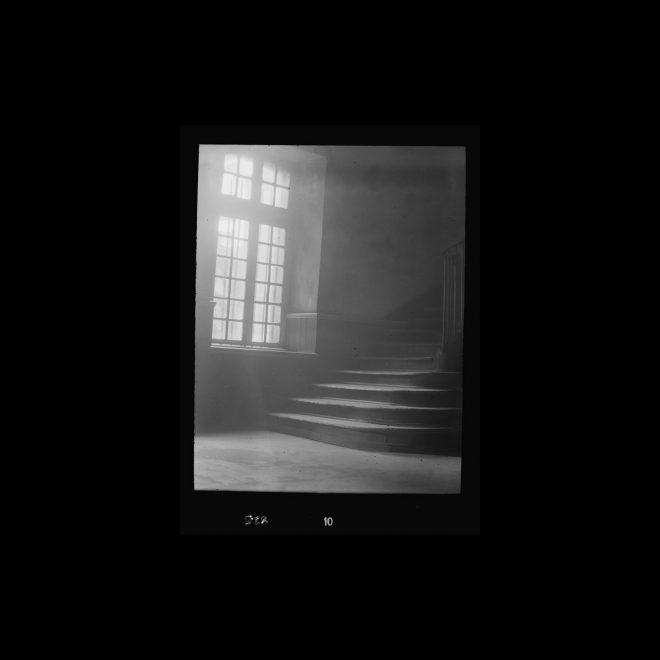 Else EP