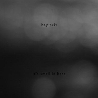 smallinhere