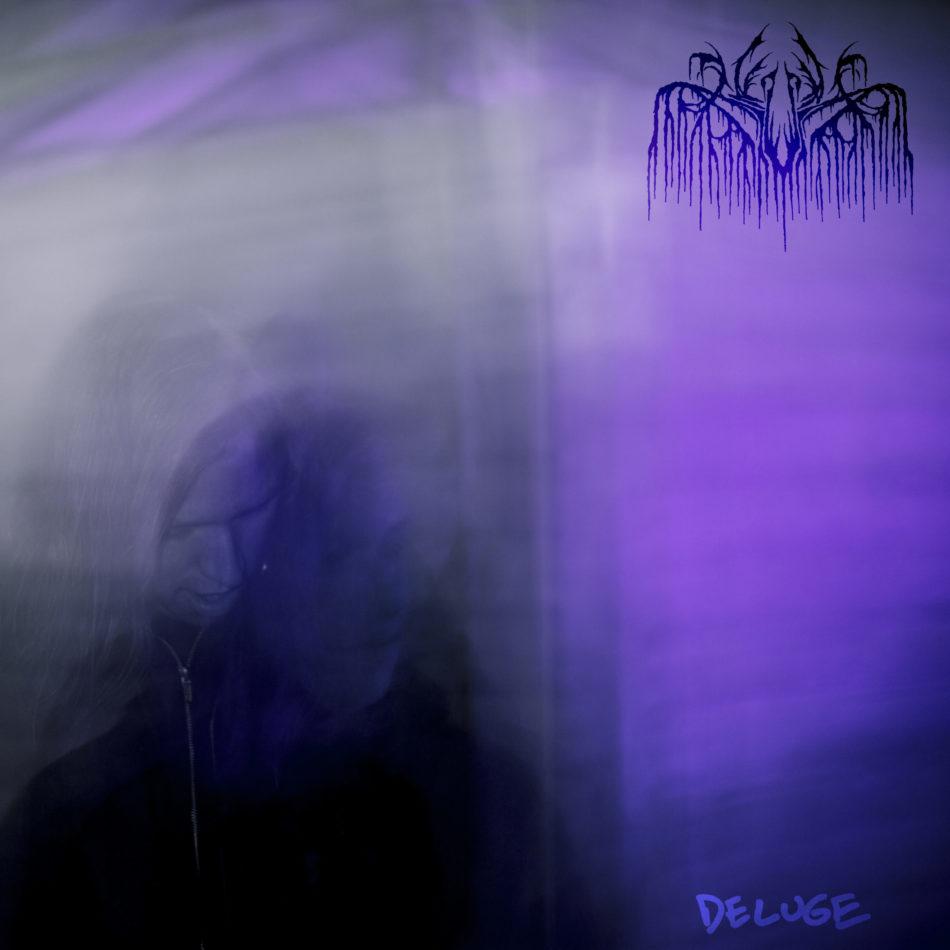 Deluge EP
